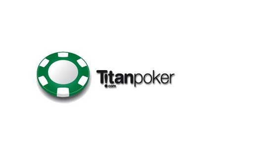 Titanpoker